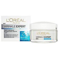 LOreal Paris Wrinkle Expert 35+ Collagen Day Cream 50ml