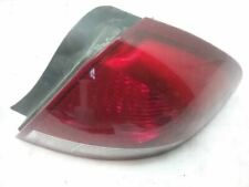 3F1X-13B50-A RH Tail Lamp Light Sedan Quarter Mounted 04 05 06 07 TAURUS S-207RM
