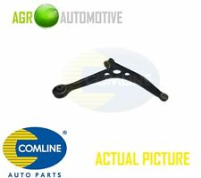 COMLINE FRONT RIGHT TRACK CONTROL ARM WISHBONE OE REPLACEMENT CCA2039
