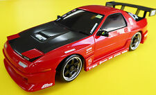 SLOT CAR SCALEXTRIC scale DRIFT STICKERS decals DRIFTING JDM PRE CUT SET