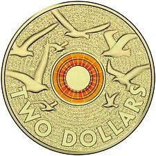Anzac Coin Decimal