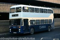 Cambus No.723 Peterborough 1988 Bus Photo