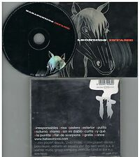 Babasonicos – Infame,CD, Album,2003