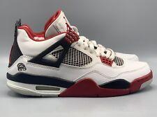 Air Jordan 4 Retro 'Mars' 2006 Size 9.5 308497 162