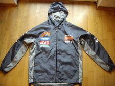 Midland Formel 1 Racing Team Jacke Gr S Formel 1 Original Formula One F1