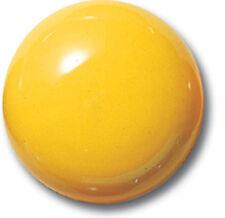 230ml Terracolor Earthenware Glaze 1031 Lemon Gloss (1060°C)