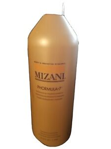MIZANI Phormula 7 Neutralizing Shampoo 33.8oz