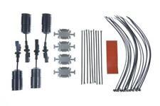 KW Stilllegungssatz für elektronische Dämpfung VW Arteon Typ 3H