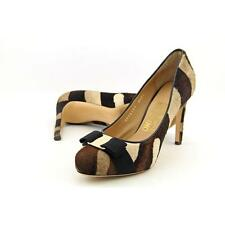 Salvatore Ferragamo Pumps, Classics Heels for Women