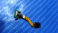 "Samsung Galaxy Note GT-N8013EA 10.1"" Genuine LED Camera Flash Module Ribbon"