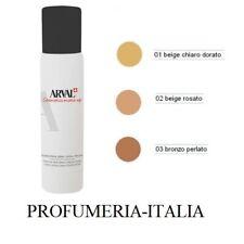 ARVAL Fondotinta spray lunga tenuta 100ml -scegli la tua tonalità