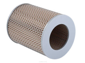 Ryco Air Filter A310 fits Toyota Tarago 2.0 D (49 kW)