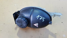 MERCEDES W204 C250 CDI 651 2007-2011 WATER COOLANT EXPANSION TANK A2045000549