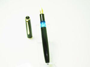 Excellent Vintage KAWECO DIA 805 Pistonfiller Fountain Pen FLEXY BB Nib