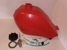 HONDA GAS FUEL TANK ATC250ES Big Red 250 1985 1986 1987 Three Wheeler ATC NEW