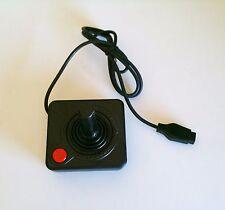 Officiel Véritable OEM Atari 2600 Manette de Commande Atari 2600 F11