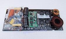 1000W Pure Sine Wave Inverter Power Board Modified Sine Wave Post Amplifier Kits