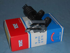 Cylinder Clutch Hyundai Accent Sonata Trajet Kia Magentis 41710-39020 Sivar