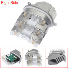 63127245814 For BMW 3 E90 E91 LCI LED Turn Signal Indicator Right Light Module