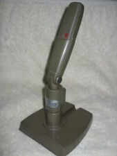 "Shure Brothers Ribbon 300 Gradient Microphone & Stand ""Excellent� Price Lowered�"