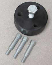 Kent Moore Crankshaft Rear Oil Seal Installer EN-49204 1.4L