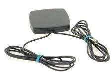 Alda PQ Magnetantenne für GSM, 3G (UMTS), GPS mit SMA/M Stecker und 1,5m Kabel