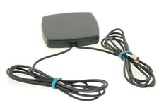 Alda PQ Antenna magnetica per GSM, 3G (UMTS), GPS Con SMA/con Spina e 1,5m Cavo