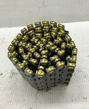 Rexnord 10343070 MatTop Chain HP7956