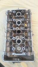 TOYOTA CELICA TA22 TA23 TA40 ENGINE HEAD 2TG CULASSE MOTEUR