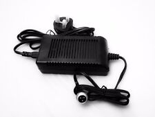 4ah Battery Charger - Pro Rider/Stowamatic