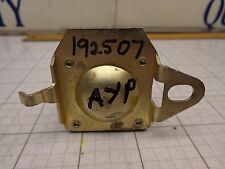 AYP 192507  Starter Solenoid  Replaces 532192507 Many Sears Poulan Husqvarna