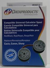 DataProducts Universal Calculator Spool; #R3027