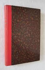 Edmondo De Amicis RICORDI DEL 1870-71 prima edizione milanese libro 1913