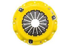 Clutch Pressure Plate-P/PL MaXX Xtreme Advanced Clutch Technology MB010XX