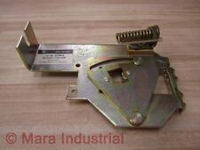 General Electric SCOM1A Operation Mechanism 331A3345P1