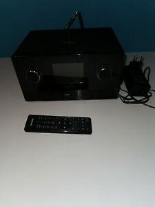 MEDION MD 87295 DAB  INTERNETRADIO