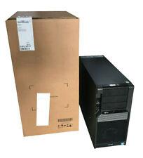 Fujitsu celsius r670-2 Siemens AG healthcare 2x Xeon e5540 8gb RAM 300gb HDD