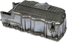 Engine Oil Pan Dorman 264-242