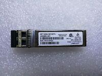 HP 455883-B21 455885-001 456096-001 HP BladeSystem c-Class 850nm MMF.