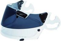Arai Typ SAI Pro Shade System Visier mit Sonnenblende für SAI Motorrad Helme