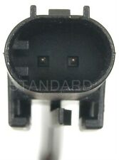Frt Wheel ABS Sensor ALS411 Standard Motor Products