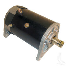 Starter Generator for '91+ E-Z-GO 4 Cycle Gas Golf Cart(R)