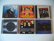 """Albumkonv. """"Modern Pop"""", 6 Alben für jede Sammlung, CD (Kon. Nr.741)"""