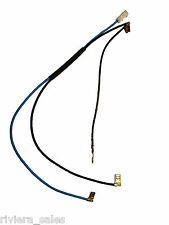 GENUINE STIHL BG86 LEAF BLOWER WIRING HARNESS / LOOM PART NUMBER 4241 440 3000