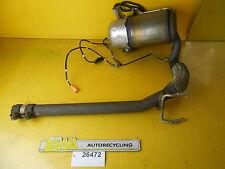 Dieselpartikelfilter/ Lambdasonde  Skoda Roomster Praktik  6R0131723D  Nr. 26472