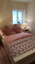 Seaside holiday cottage in the heart of Somerset