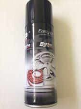 LUBRIFICANTE CATENA Bici Bicicletta MTB PROFESSIONALE BYTE By Atala EASYGO 200ML