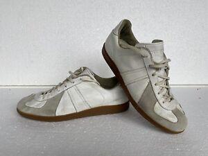 BW Sportschuhe 43 (275) Herren Sneaker Retro