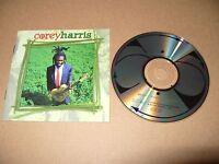 Corey Harris - Greens from the Garden (1999) cd 20 Tracks