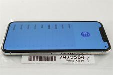 Apple iPhone XS 512GB White - Unlocked AT&T T-Mobile Verizon 7479564